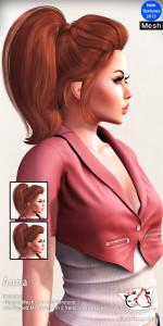 anna-Long-hair