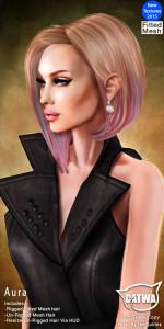 Aura-Long-hair