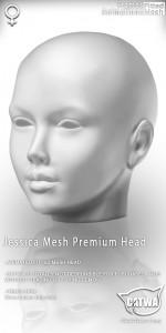 jessica head-Long