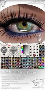 catwa-mesh-eyes-ad