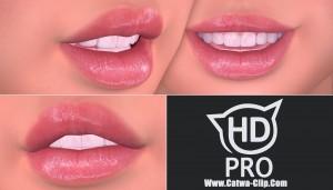 CATWA HD PRO Soon