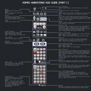 HDPRO Anim HUD Guide-1