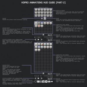 HDPRO Anim HUD Guide-2